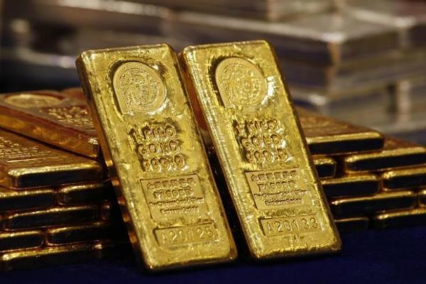 सोना 40 रुपए, चांदी 50 रुपए मजबूत