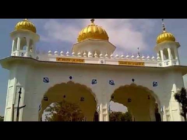 सुच्चा सिंह लंगाह के हलके में युवा परेशान,चुनाव में होगा बड़ा मुद्दा