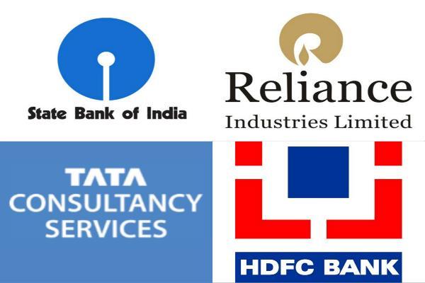 शीर्ष 6 कंपनियों के बाजार पूंजीकरण में 39,003 करोड़ रुपए की गिरावट