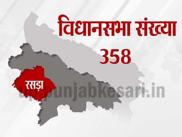 रसड़ा विधानसभा चुनाव के पिछले परिणामों पर एक नजर