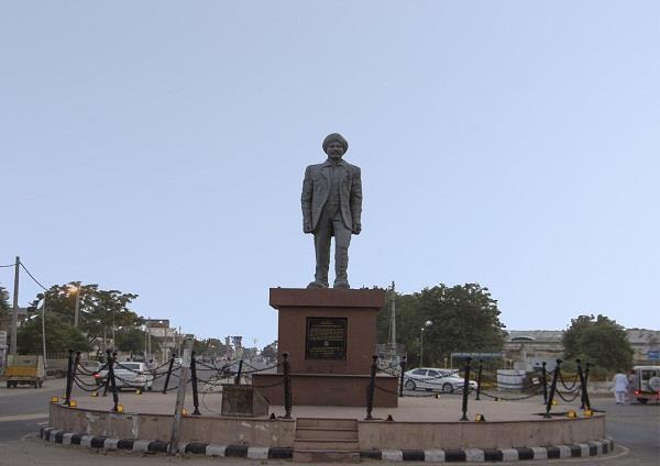 ढींडसा का हलका,नहीं बना शहीद ऊधम सिंह का यादगारी म्यूजियम