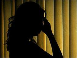 आर्थिक तंगी से परेशान महिला ने 4 मासूमों संग उठाया खौफनाक कदम