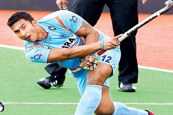 यूपी विजार्ड मजबूत दावेदारी पेश करेगी: रघुनाथ
