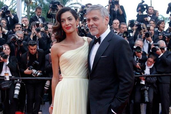george clooney and amal clooney divorce