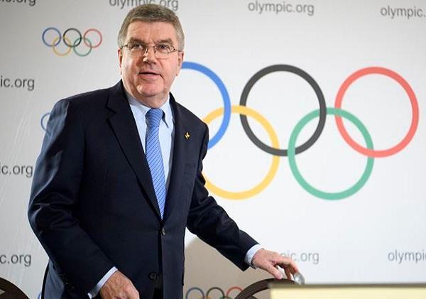 IOC ने कुवैत पर प्रतिबंध हटाने से किया इन्कार