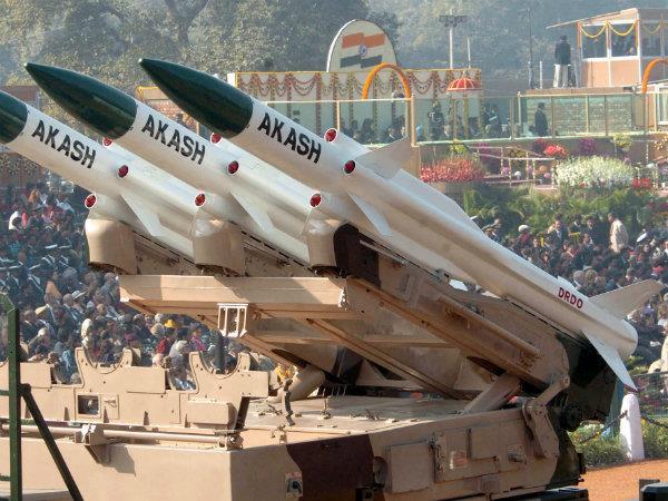 वियतनाम को मिसाइल बेचने की खबरों से चीन भड़का, भारत को दी कड़ी चेतावनी