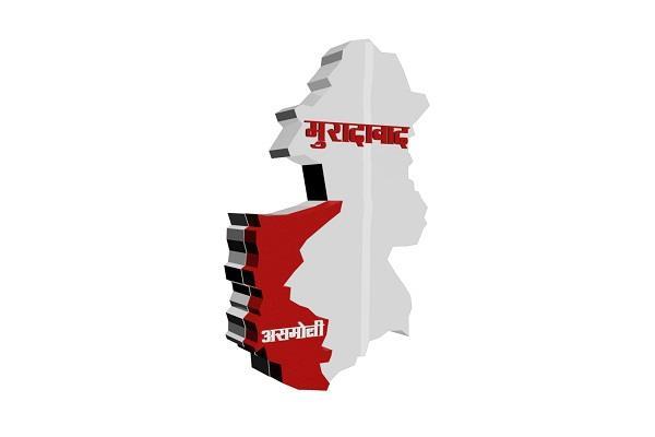 असमौली विधानसभा चुनाव के पिछले परिणामों पर एक नजर
