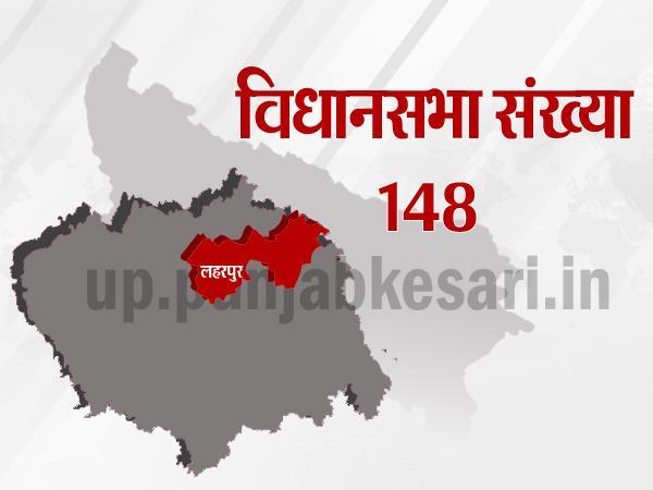 लहरपुर विधानसभा चुनाव के पिछले परिणामों पर एक नजर