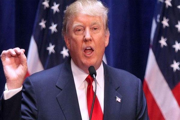 राष्ट्रपति ट्रंप की पहली प्रेस कांफ्रेंस, कहा चुनाव के दौरान हैकिंग के पीछे रूस