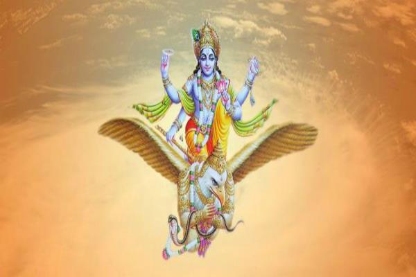 आज का पंचांग: 23 फरवरी 2017, वीरवार फाल्गुन कृष्ण तिथि द्वादशी