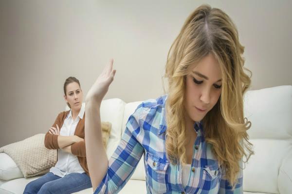 संतान से मिलने वाली परेशानी है आपके बुरे कर्मों का परिणाम