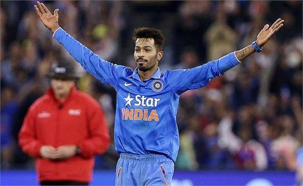 IndvsAus: प्रैक्टिस मैच में आस्ट्रेलिया के लंच तक 2 विकेट पर 81 रन