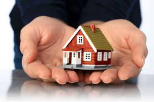दूसरा मकान खरीदने पर नहीं मिलेगी 2 लाख से अधिक कर छूट