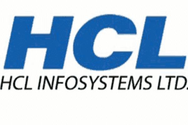 दोगुना हुआ HCL का मुनाफा