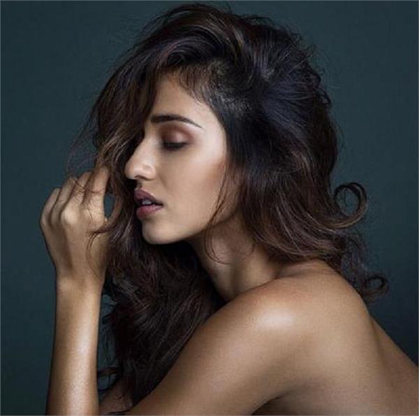 Bollywood stars loosing virginity