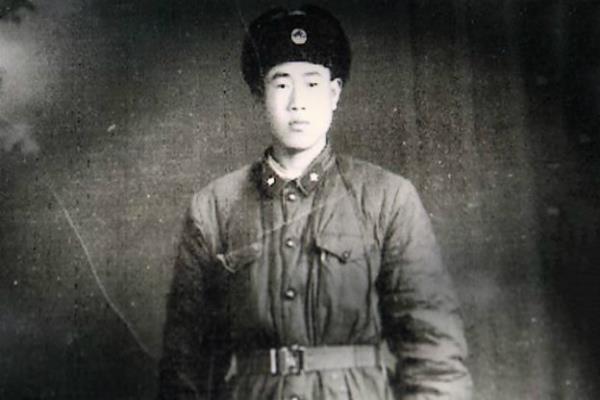 54 साल बाद इस चीनी सैनिक की होगी घर वापसी, रास्ता भटक आ गया था भारत
