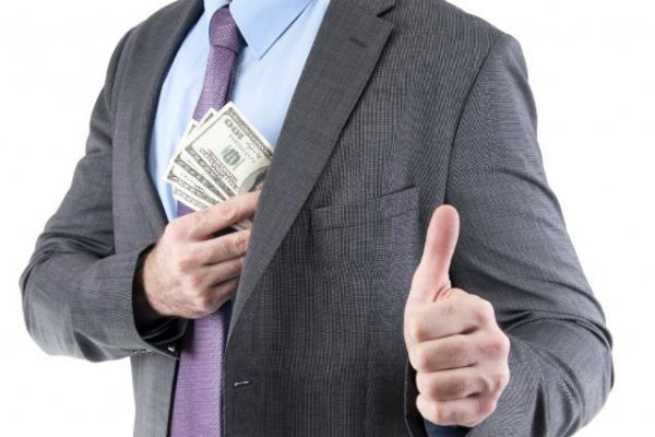 पैसे की किल्लत होगी दूर, जेब में टिकेंगे नोट