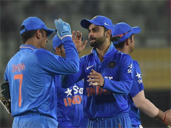 INDvsENG: टी20 मैच आज, भारत में सीरीज नहीं हारने का सिलसिला जारी रखेंगे विराट कोहली!