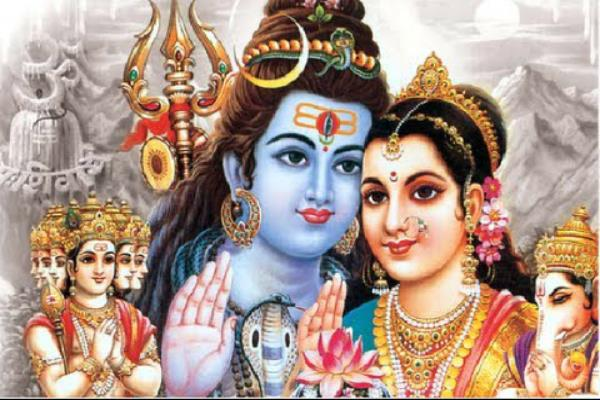 आत्मा के स्वरूप को प्रकाशित करने वाले परमात्मा शिव को जानें