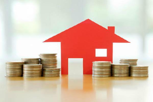 पहली बार घर खरीदने वालों को सरकार देगी 2.4 लाख रुपए का फायदा, जानें कैसे?