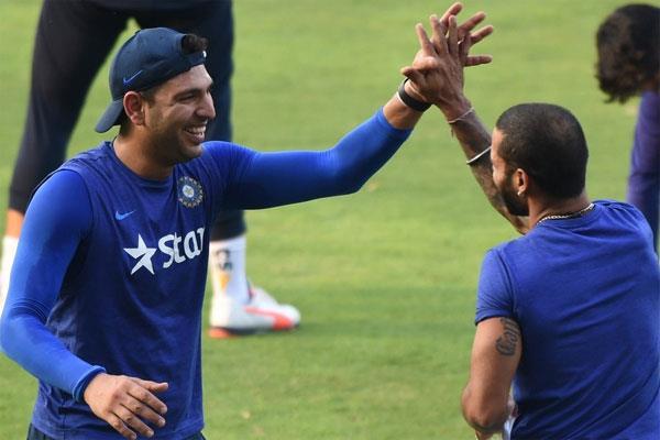चैंपियंस ट्राफी से टीम इंडिया में वापसी कर सकता है यह स्टार बल्लेबाज