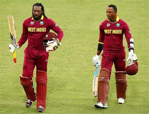अंतर्राष्ट्रीय क्रिकेट में गेंदबाजी करने के लिए इस खिलाड़ी को मिली हरी झंडी