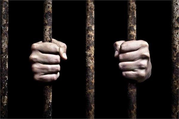 बच्चों का कातिल पिता 2 दिन के पुलिस रिमांड पर
