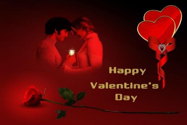 Valentines Day से पहले करें शास्त्रीय उपाय, वश में होगा मनचाहा साथी