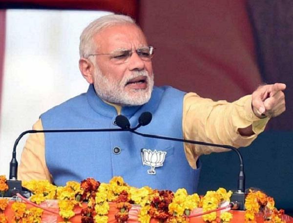 उत्तराखंड चुनाव: आज हरिद्वार में PM मोदी करेंगे चुनावी सभा