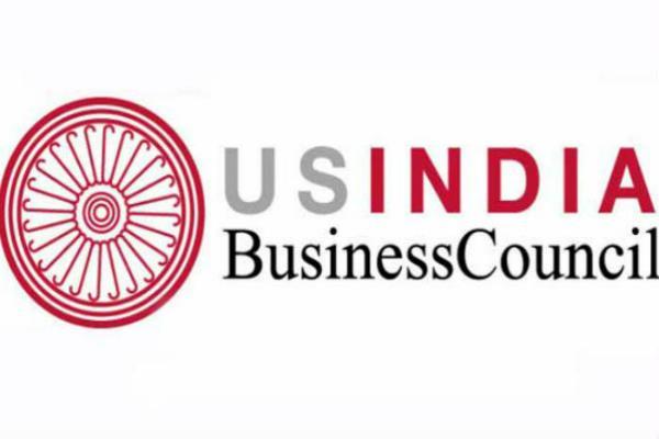 अमरीकी उद्योग जगत ने भारतीय बजट को सराहा