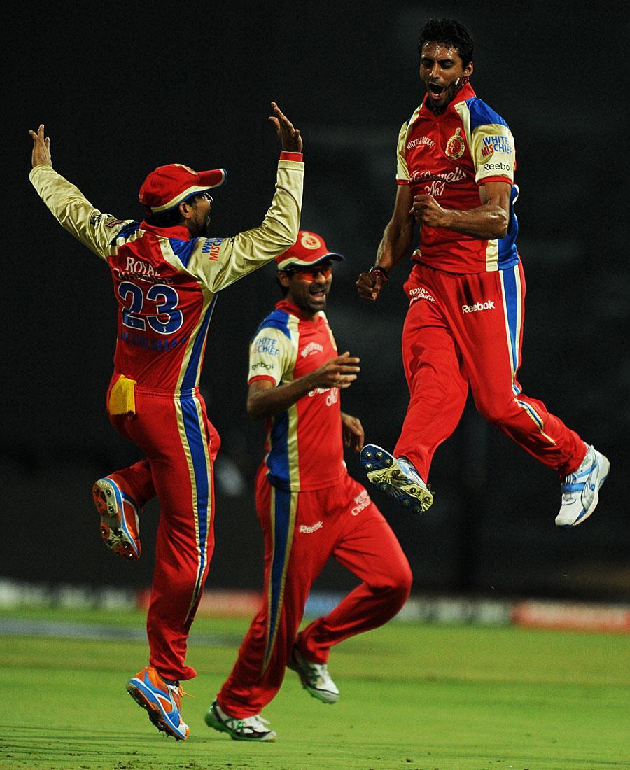 विराट कोहली की टीम का यह खिलाड़ी जुड़ा आईपीएल की नई टीम से