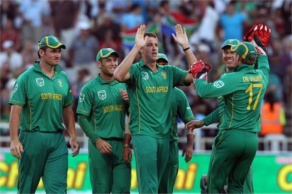 IPL की तर्ज पर साउथ अफ्रीका बोर्ड भी शुरू करेगा टी20 लीग