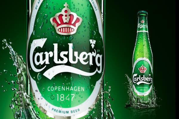 Carlsberg ने महाराष्ट्र, झारखंड में विनिर्माण समझौते किए