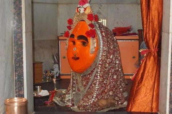 देश ही नहीं विदेशों में भी विख्यात है ये मंदिर, पूर्ण होती हैं मनोकामनाएं