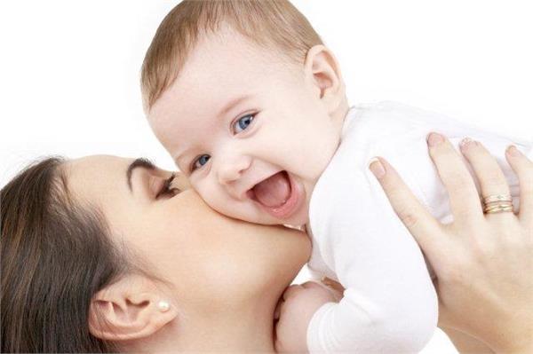 दूसरी बार मां न बनने की ये तो नहीं वजह!