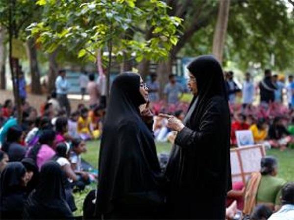 भारत में भेदभाव को लेकर अमरीकी संस्था ने किया बड़ा खुलासा