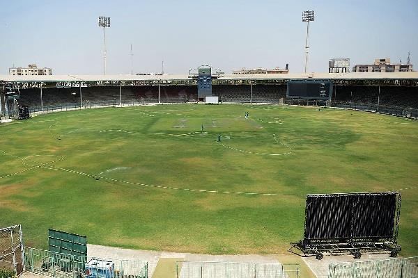 क्रिकेट मैच के दौरान चली अंधाधुंध गोलियां, तीन लोगों की मौत
