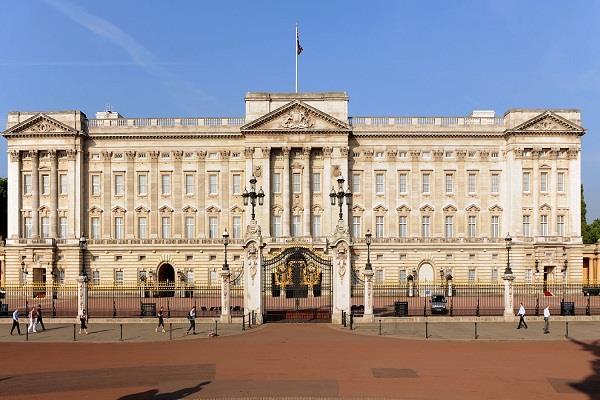 ब्रिटिश महारानी के महल में गूंजेगा ए आर रहमान का 'जय हो'
