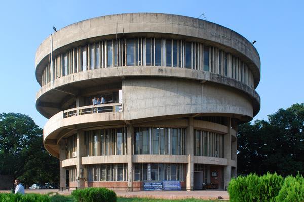 पंजाब यूनिवर्सिटी की सिंडीकेट मीटिंग में हुए यह फैसले, पढ़ें पूरी खबर