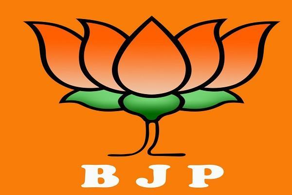 कैडर और वोटर की नाराजगी ले डूबी भाजपा को