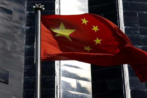 भारत को अमेरिका, जापान के जाल में नहीं फंसना चाहिए: चीनी मीडिया