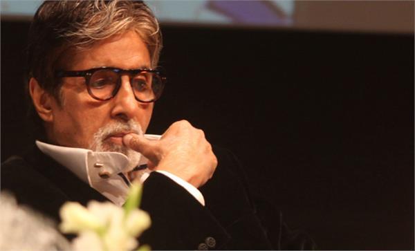 bollywood reaction on aishwarya rai bachchan father death