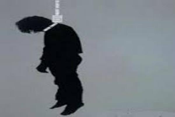 मोबाइल से वीडियो बना लगा लिया था मौत को गले,पुलिस ने किया 3 को नामजद