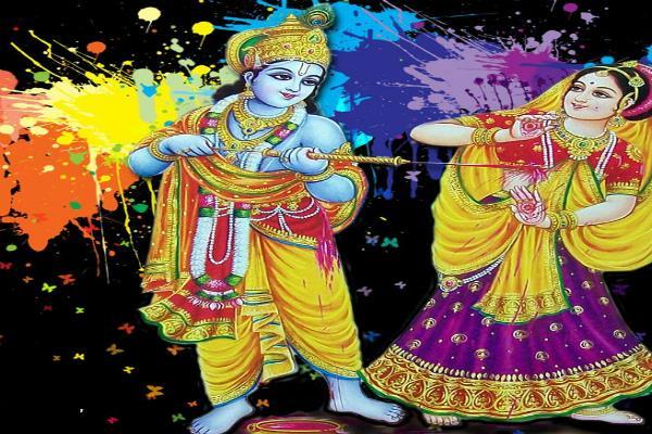 आज का पंचांग: 13 मार्च, 2017, सोमवारचैत्र कृष्ण तिथि प्रतिपदा
