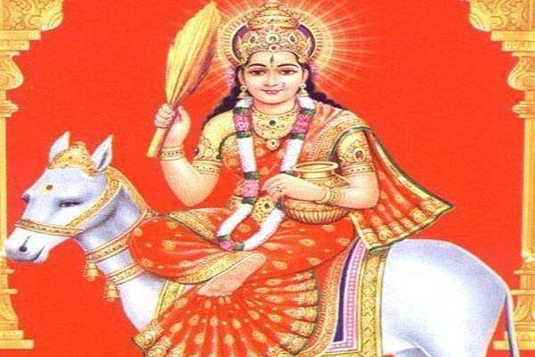 आज का पंचांग:19 मार्च, 2017, रविवार चैत्र कृष्ण तिथि सप्तमी