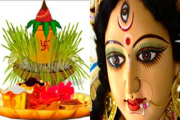नवरात्रि से पहले करें ये बदलाव, पूरा साल मिलेगा नवदुर्गा का आशीष