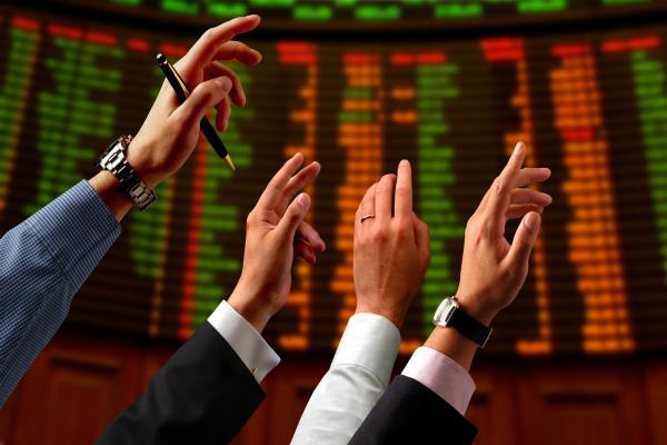 फेड के नतीजों से पहले शेयर बाजार में गिरावट
