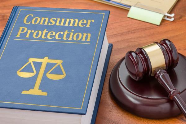 लेवाइस स्ट्रॉस को 1,78,92,808 रुपए का भुगतान करेगी United insurance