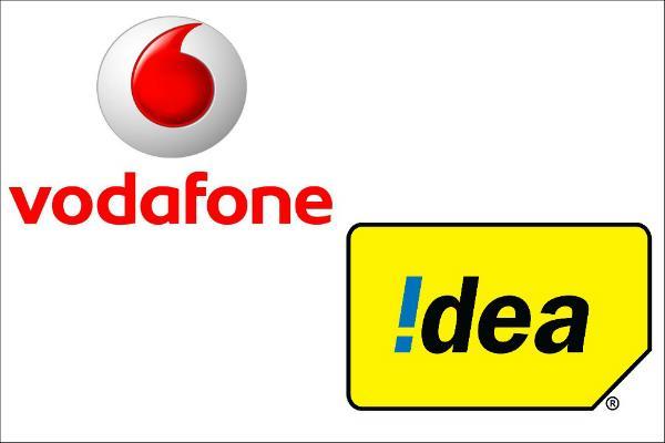 Idea-Vodafone के विलय का ऐलान, बनेगी देश की सबसे बड़ी टेलीकॉम कंपनी