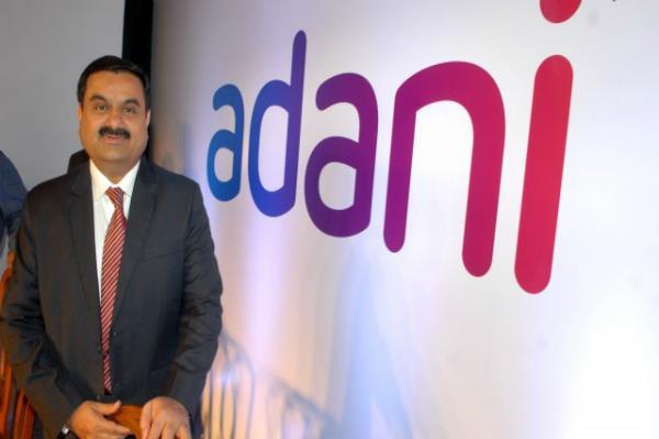आस्ट्रेलिया प्रतिनिधि-मंडल ने Adani से कोयला खनन परियोजना छोड़ने को कहा